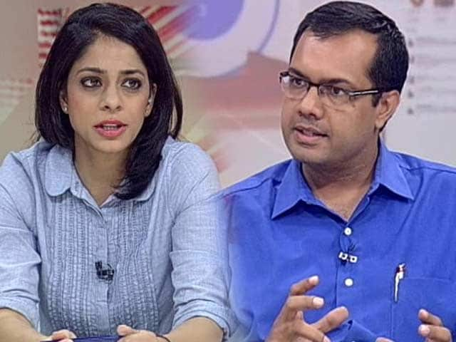 Video : #Aadhaar to #iphone: biometrics gone wrong?