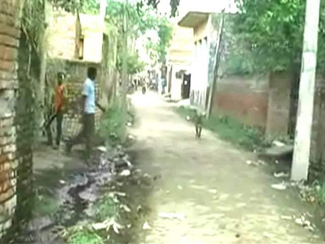 Videos : हरियाणा में एक और बेटी का कत्ल