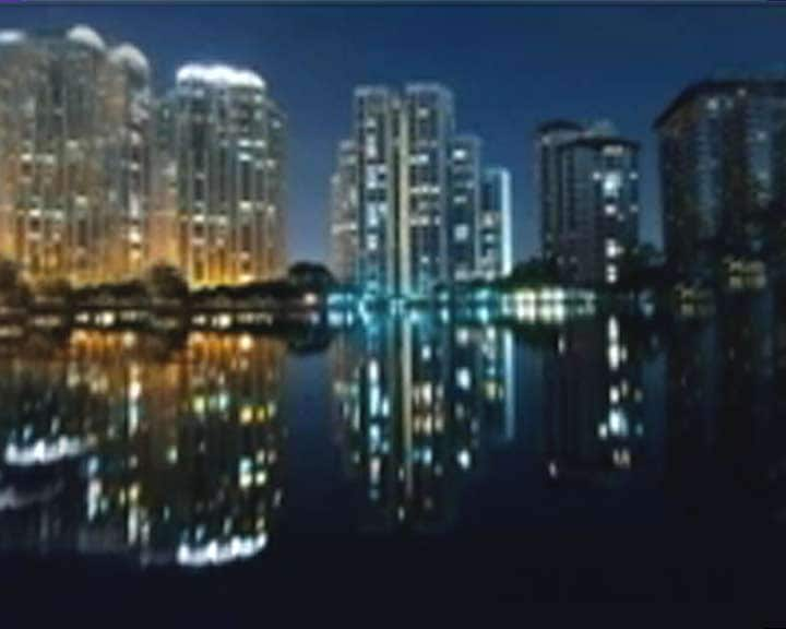 Video : Top property picks in Noida and Lucknow