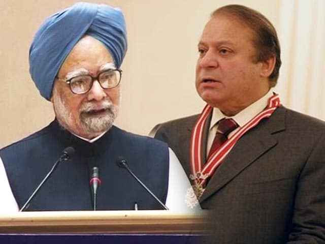 Video : PM-Sharif meet: no great expectations?