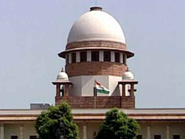 Video : Voters can now say 'none of the above'; Supreme Court gives citizens the right to reject