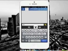 Rollout of BBM's Android and iOS versions halted
