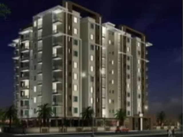 Video : Top picks in Rs 25- 30 lakhs