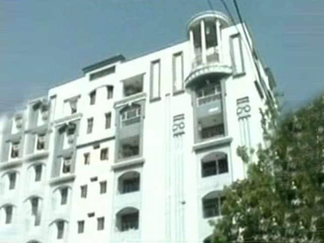Video : Best buys in Bapu Nagar and Durgapur
