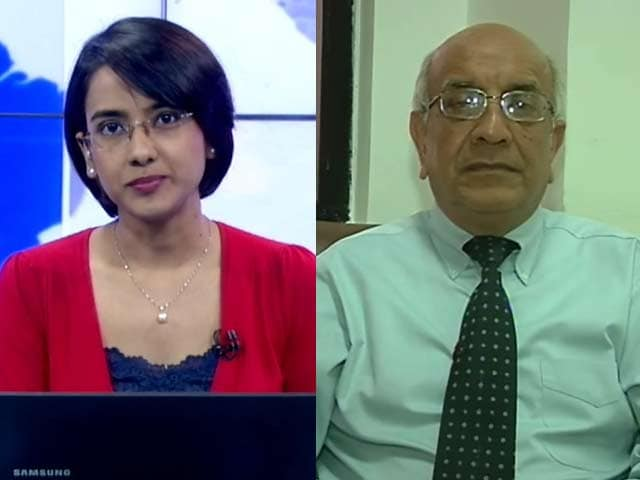 Video : US shutdown: Nasscom sees marginal impact on Indian IT sector