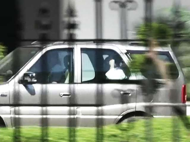 Videos : अध्यादेश मामला : राहुल ने पीएम से जताया अफसोस