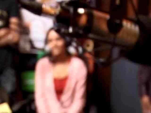 Video : Out and proud: Bangalore radio station for gays and lesbians