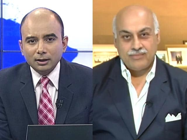 Video : Reaping benefits of strategy: Motherson Sumi