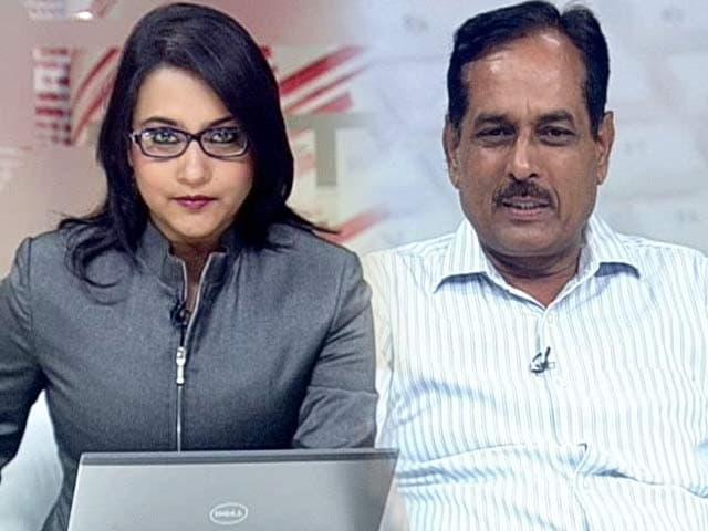 Video : Sexual harassment at Delhi University: Staffer kills self
