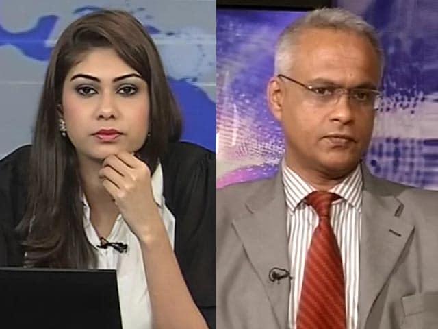 Video : Expect a 25 bps repo rate hike soon: Sundaram MF