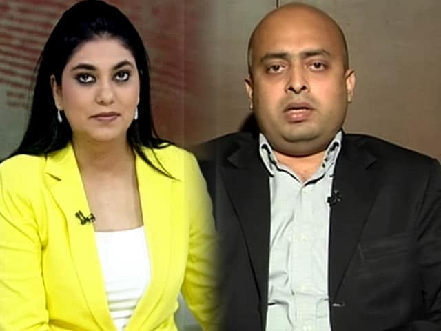 Video : FDI in retail: Wal-Mart, Bharti announce divorce