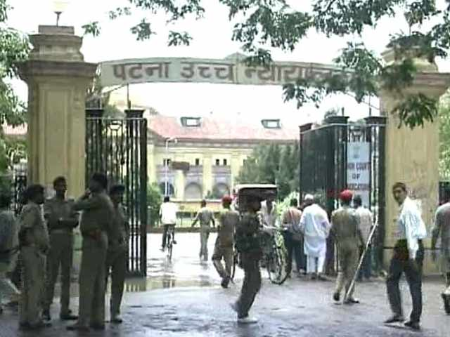 Video : High Court acquits 26 accused in 1997 Dalit massacre case in Bihar