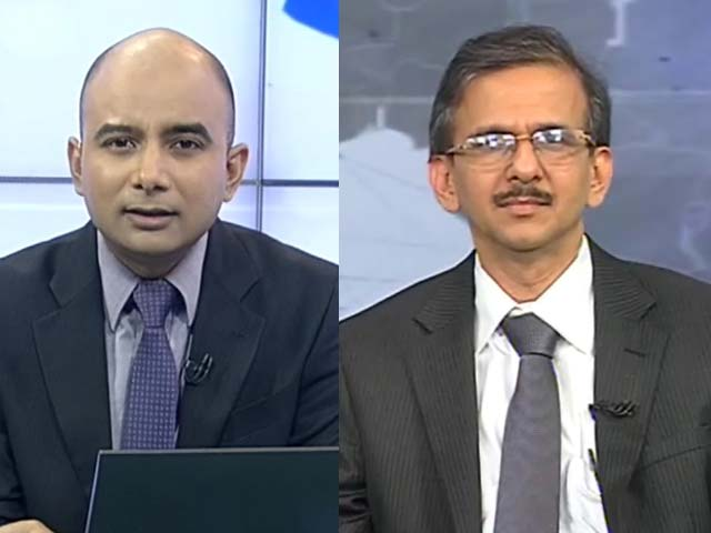 Video : Another muted quarter: Crisil on Q2 expectations