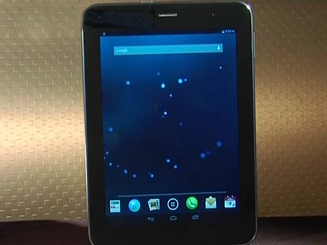 Video : Phablets: Is BIGGER actually better?