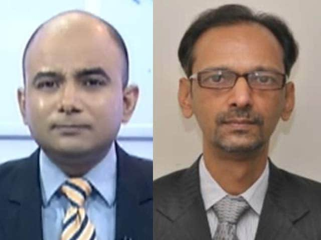 Video : Decision making likely to get harder for RBI: India Ratings on September WPI