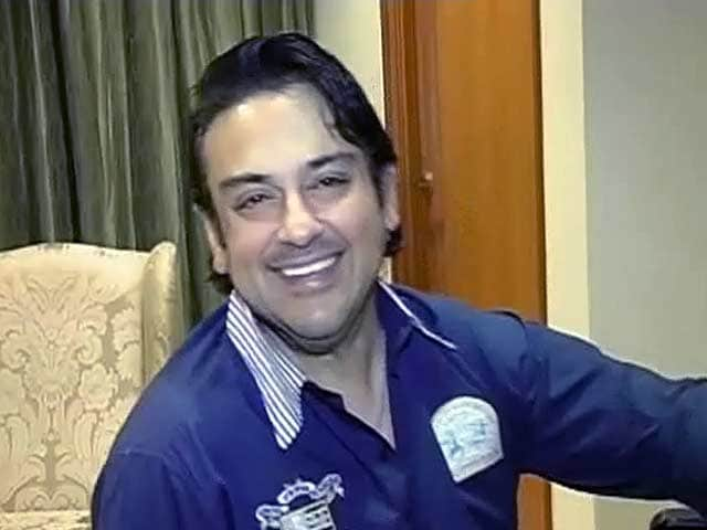 Videos : अदनान सामी को मुंबई पुलिस का समन