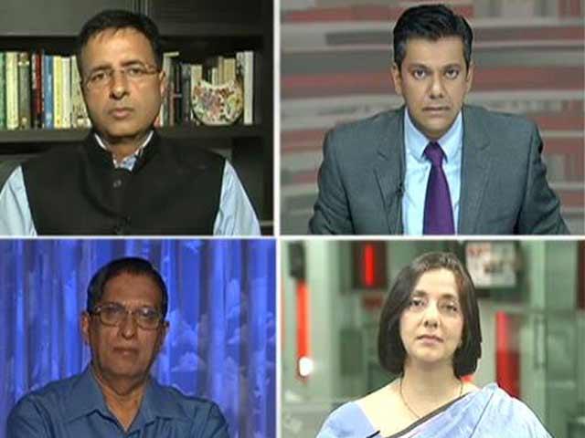 Video : CBI vs Kumar Mangalam Birla: is the investigating agency on the defensive?