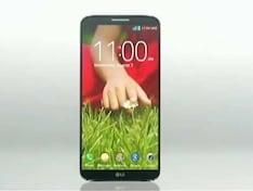 Cell Guru this week: LG G2, HTC One mini, NaMo phone and more
