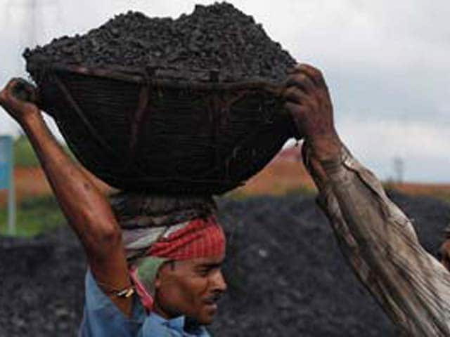 Video : Coal scam: will PM explain all FIRs, asks BJP day after Centre defends Hindalco allocation