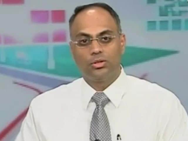 Video : Sebi outlines REIT norms
