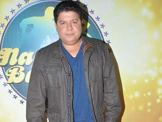 Video : Sajid Khan to do a cameo in <i>Happy New Year</i>
