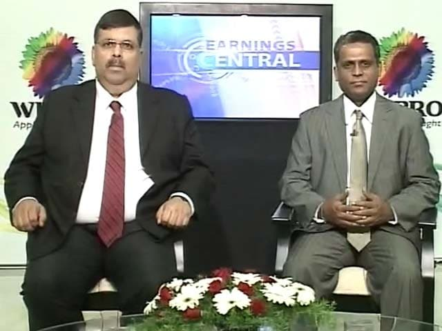 Video : Wipro to step up onsite hiring plans