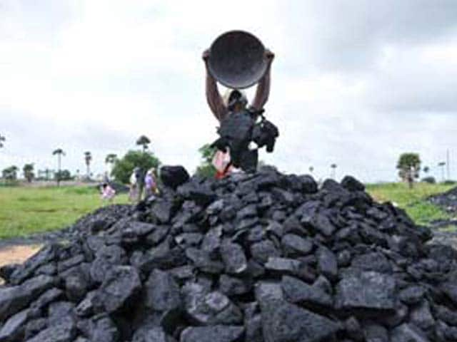 Video : Mafia is everywhere including the ministry, former Coal Secretary PC Parakh had told PM in letter
