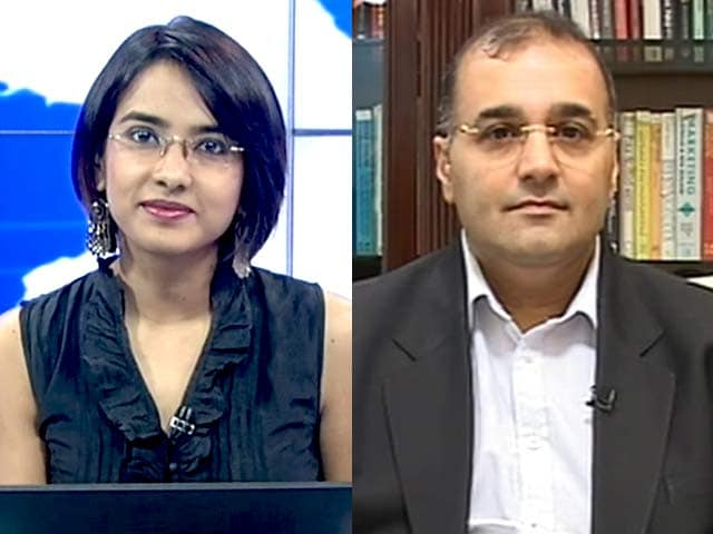 Video : Disbursements have been good: DHFL on Q2 earnings