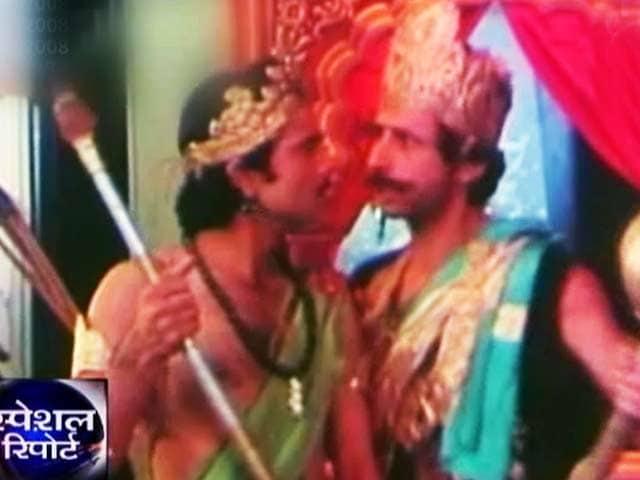 Videos : स्पेशल रिपोर्ट : 'जाने भी दो...' की 25 साल पुरानी कहानी