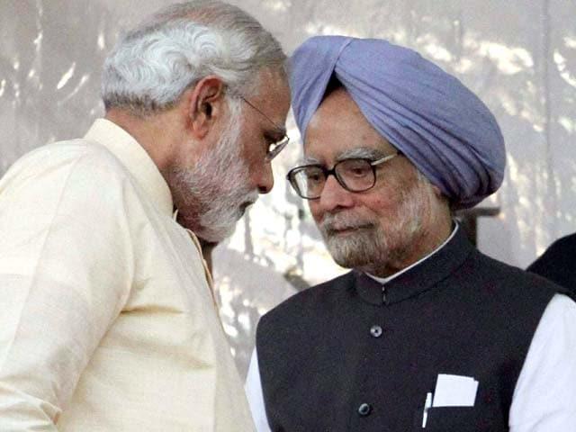 Video : PM-Modi face off over Sardar Patel legacy
