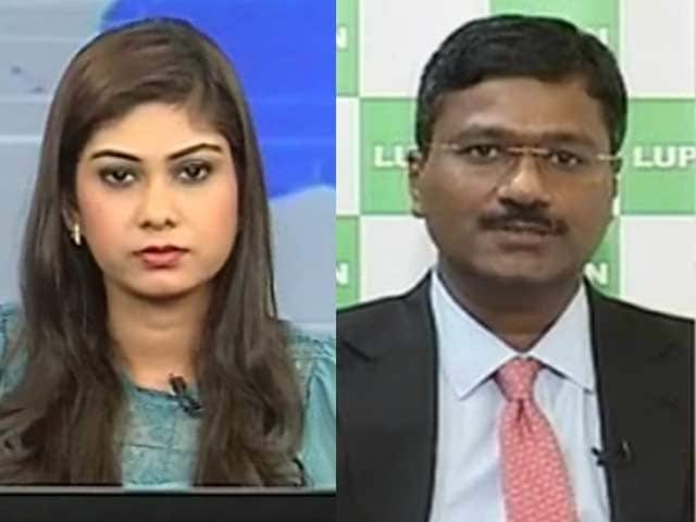 Video : Steady growth seen in US, EU businesses: Lupin on Q2 results