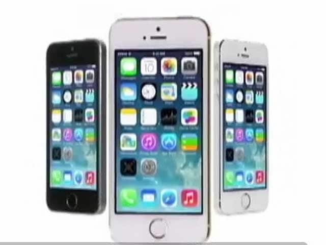 Video : New iPhones in India: Will you buy them at the exorbitant launch price?