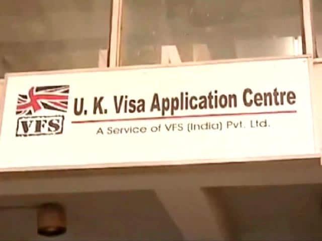 Video : UK scraps controversial bond-for-visa scheme