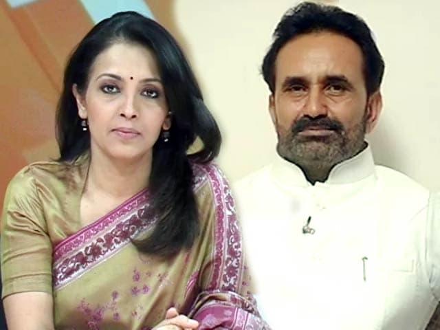 Videos : प्राइम टाइम : मजबूत हो रहे हैं नरेंद्र मोदी?