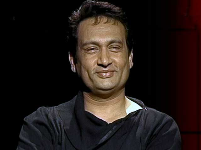 Video : I to I with Shekhar Suman (Aired: Sept 2003)