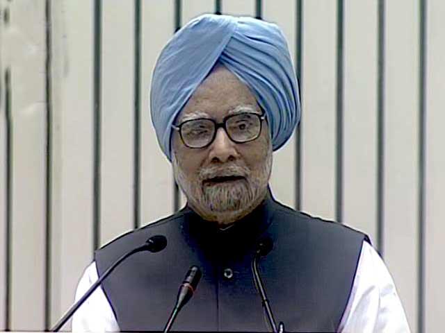 Video : प्रधानमंत्री ने सीबीआई पर की सख्त टिप्पणी