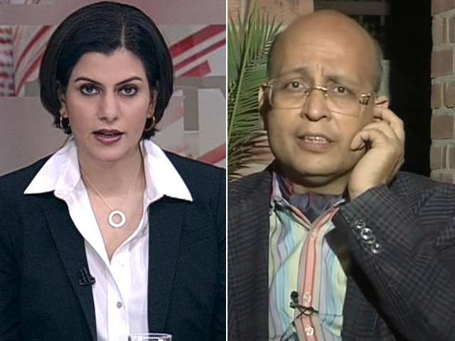 Video : PM vs CBI: Making excuses for corruption?