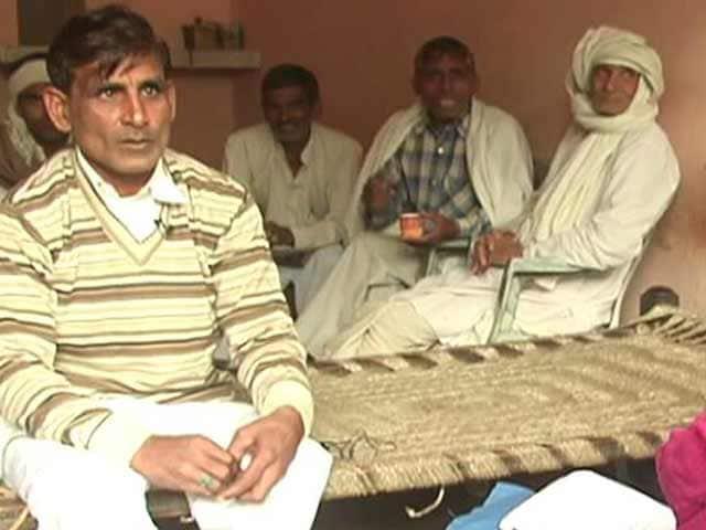 Video : The unsung heroes of Muzaffarnagar - an untold story