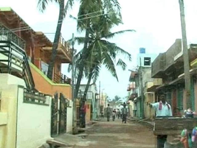 Video : Welcome to the child bride capital of the world
