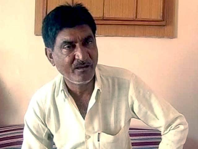 Videos : गोधरा : अपनों को भूले नरेंद्र मोदी