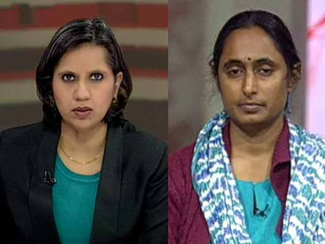 Tehelka Case Sexual Assault, Cover-Up, Now Intimidation -1527