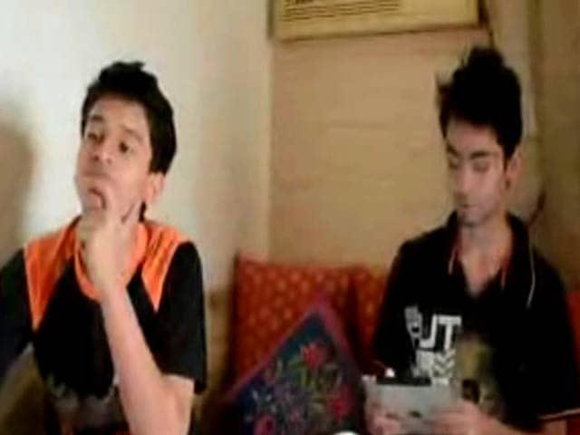 Video : Croma Tech Grand Masters 3: DAV - Navi Mumbai