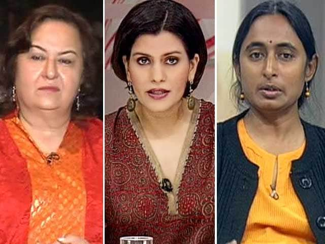 Video : From apology to slander: will Tejpal's strategy backfire?
