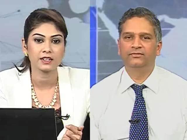 Video : Meeting revenue targets a concern: Madan Sabnavis