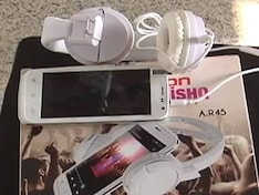 Cell Guru Market Watch: Bundled smartphone accessories