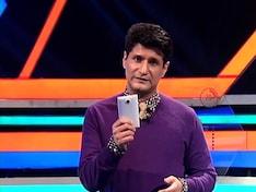 Cell Guru mobile comparison: Elife E7, Lumia 1020, Xperia Z1