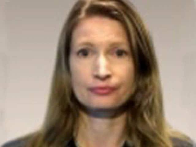 Video : 'Taper terror' remains main focus area: Rabobank