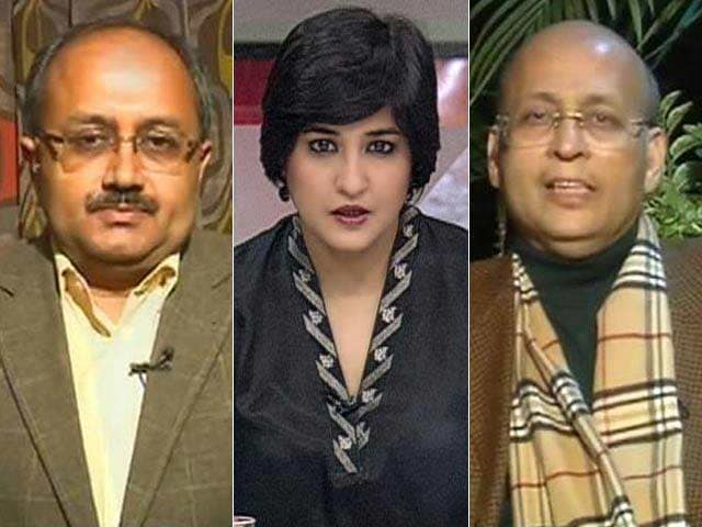 Video : Aam Aadmi Party: After Delhi, India next?