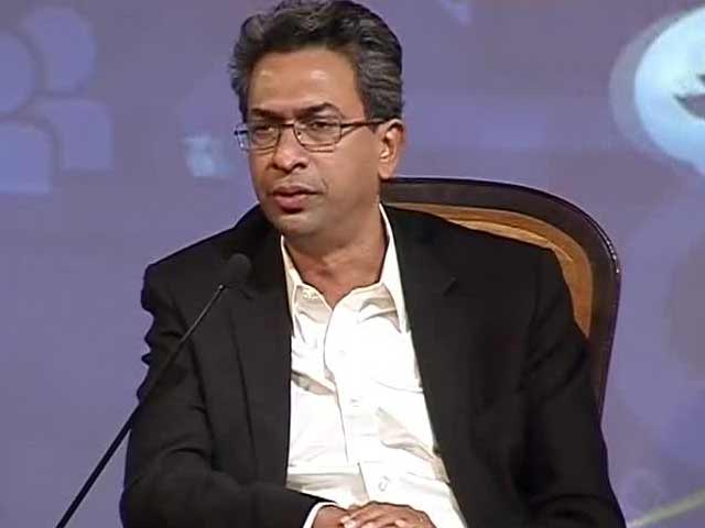 Video : 70% of the voters are on the Internet: Rajan Anandan