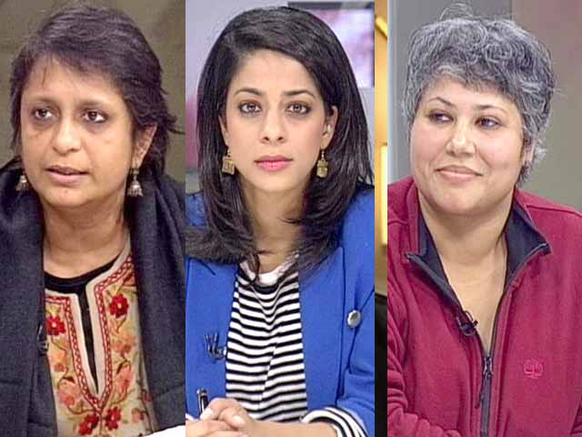 Video : Diplomat case: Do we in India pay the minimum wage?